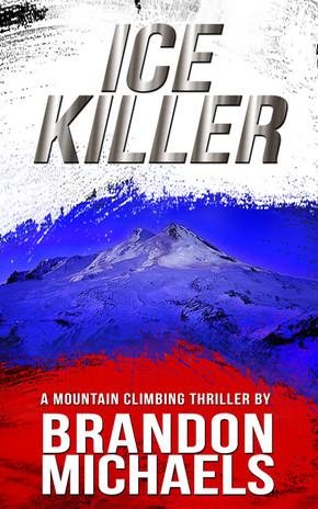 Ice Killer ebook cover.jpg