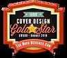 Gold Star Award August 2016