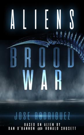 Aliens Brood War.jpg