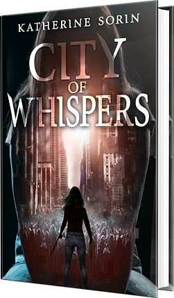 City Whispers 3D.png