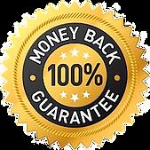 money back seal.png
