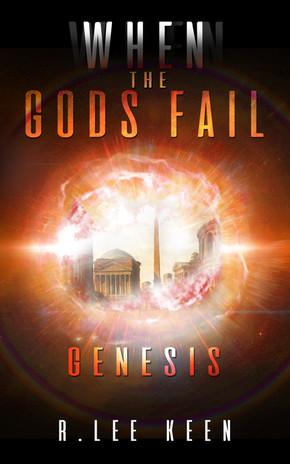 When The Gods Fail Genesis ebook cover.jpg