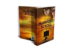 3D print cover Harmony scroll.png
