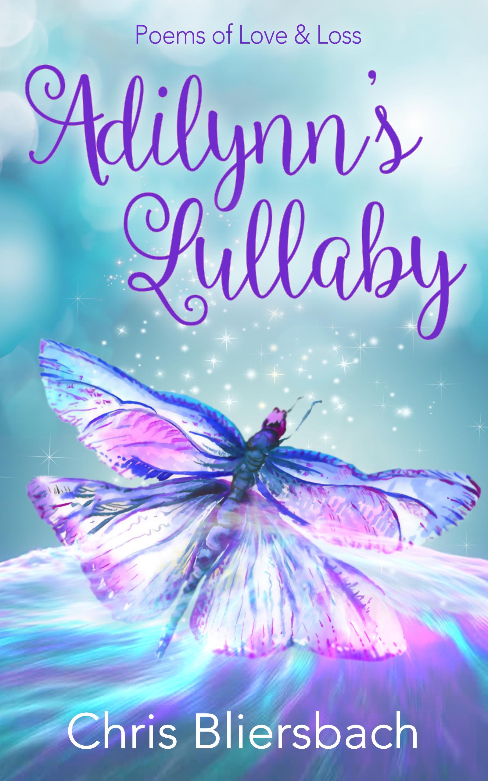 Adilynns Lullaby