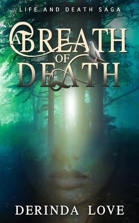 A Breath of Death ebook cover.jpg