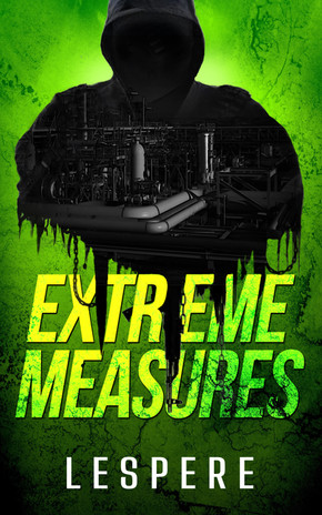 Extreme Measures.jpg