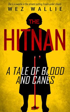 The Hitnan ebook cover.jpg
