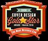 Gold Star Award The Book Designer
