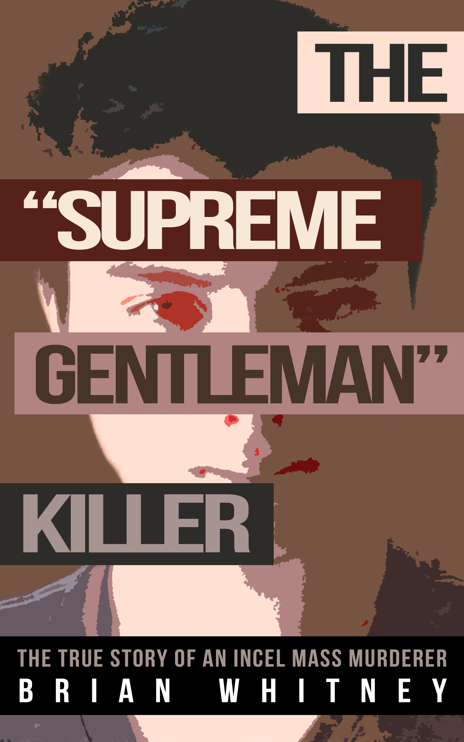 The Supreme Gentleman Killer