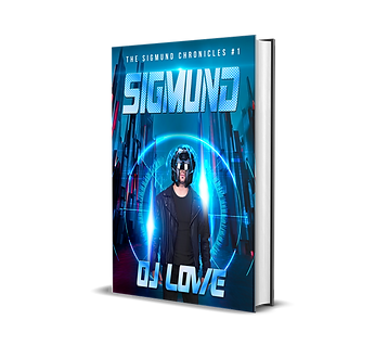 Sigmund 3D cover.png