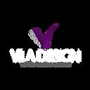 VILA DESIGN logo.png