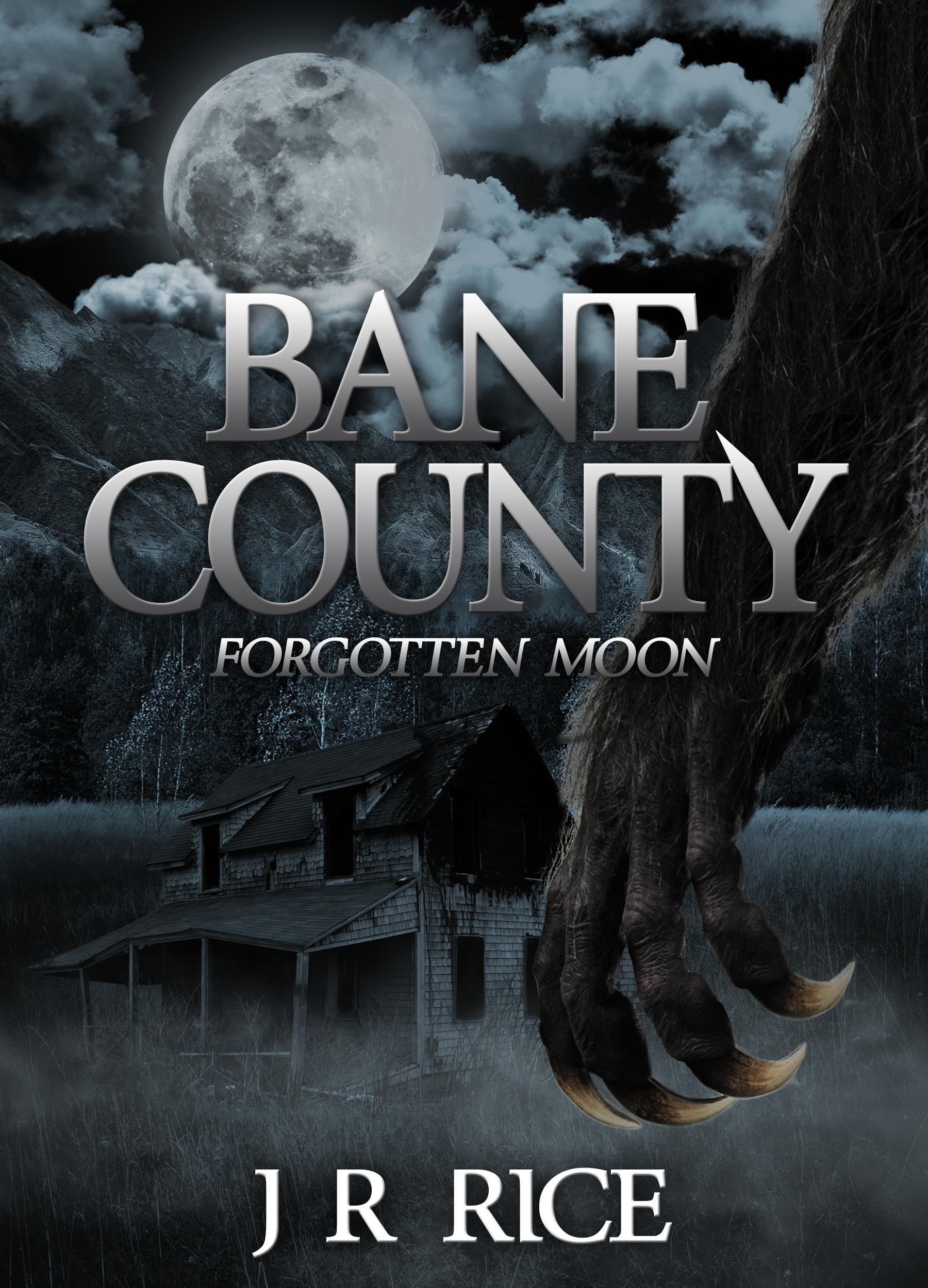 Bane County