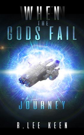When The Gods Fail ebook cover.jpg