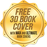 Free 3D Book Cover
