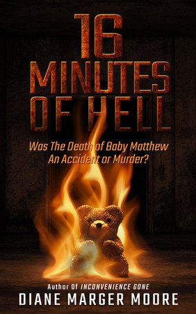 16 Minutes of Hell ebook cover.jpg