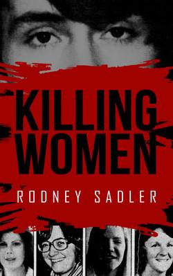 Killing Women 2