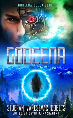 Godeena ebook cover.jpg