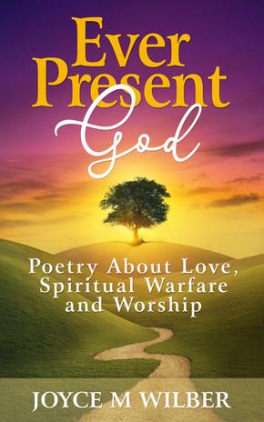 Ever Present God