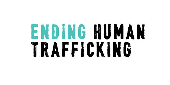SAFE_EndingHumanTrafficking 01.jpg