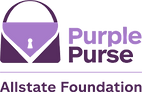 Purple Purse Logo.png