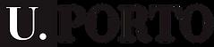 1200px-Logo_FLUP_edited.png