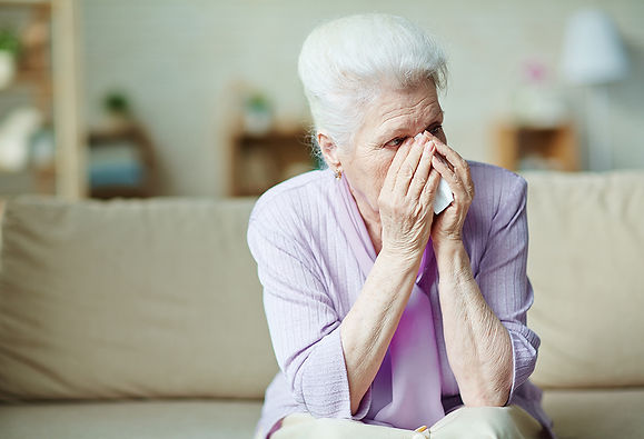 crying-elderly-woman 01.jpg