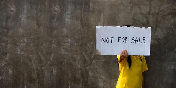 SAFE_HumanTrafficking_Child_NotForSale.j
