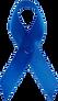HumanTrafficking_Ribbon.png