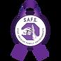 SAFE Logo-Web.png