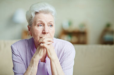 elderly-woman 02.jpg