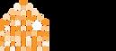 NNEDV Logo.png
