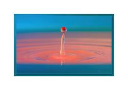 Wassertropfen3