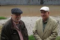 John Robinson & Paul Taylor .jpg