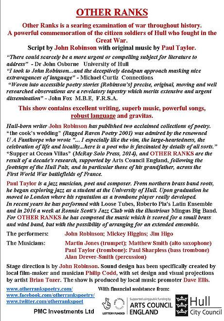 Other Ranks Flyer press 2017.jpg