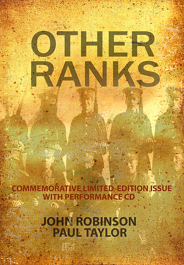 OR BOOK COVER JOHN FRONT.jpg