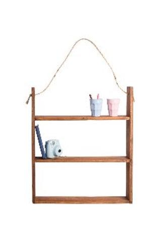 Extra Hanging Storage