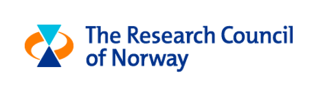 NFR-logo-eng-rgb-medium.png