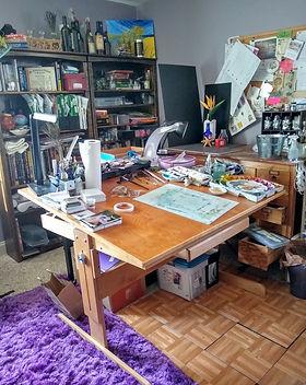 Work-bench-drafting-table-bookcases-elizabethr-72dpiweb.jpg