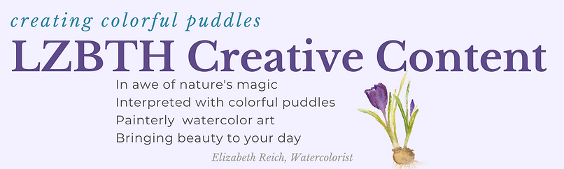 LZBTH Creative_Welcome_Banner_My_What_St