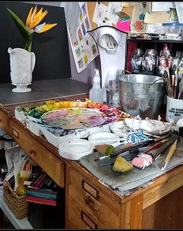 work-bench-close-up-elizabethr-lzbth-creative.jpeg