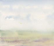 Atmospheric Study (South Carollina Field Series)