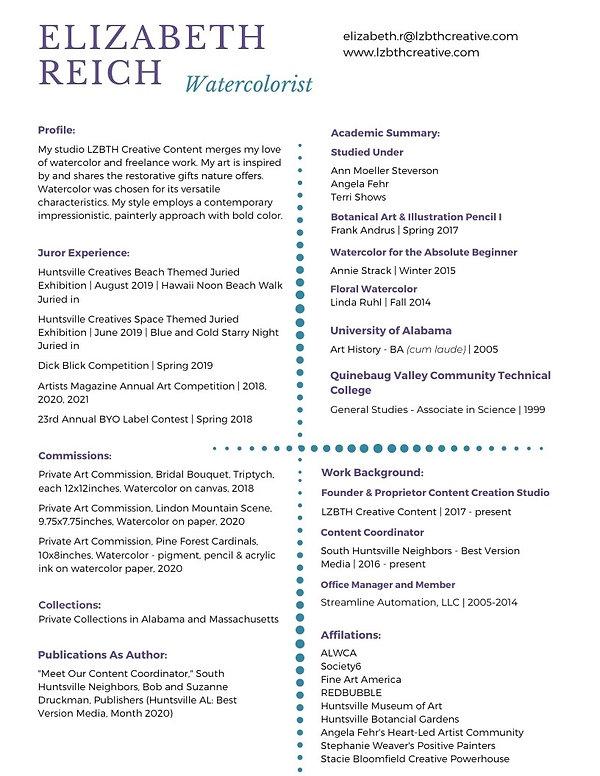 Elizabeth's Resume.jpg