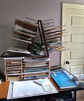 paper-storage-elizabethr-lzbth-creative-72dpiweb.jpg