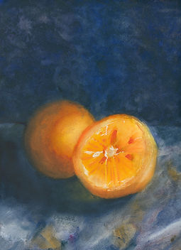 one-and-a-half-oranges-elizabethr-72dpi.