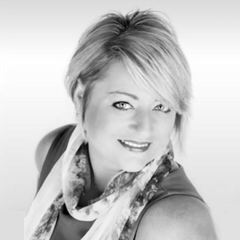 Brandy Bryan (Danberry Company) Board Member since 2017 