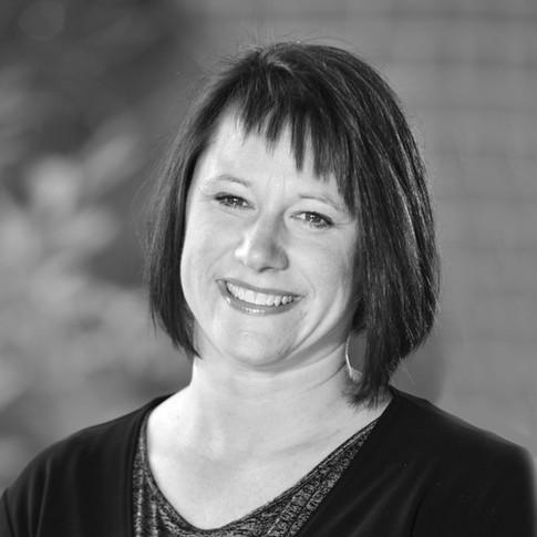 Kristie Kwiatkowski (Merrill Lynch) Board Member since 2015
