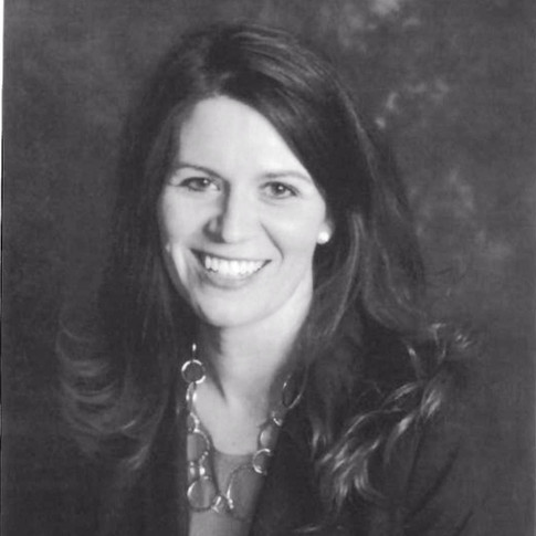 Tricia Schneider (First Federal) Board Member Since 2016