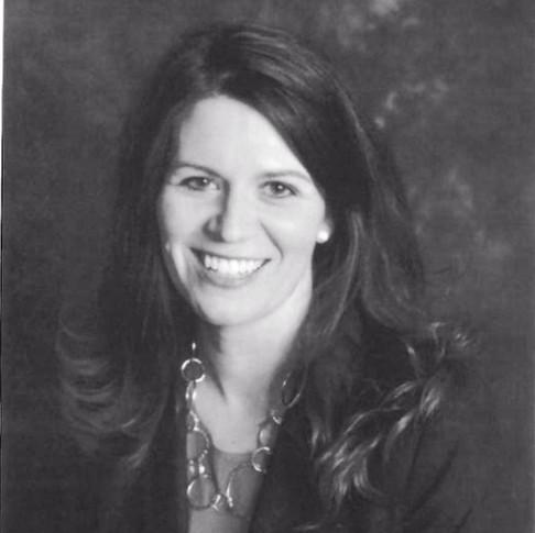 Trisha Schneider (Farmers & Merchants State Bank)