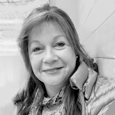 Monica Peterson