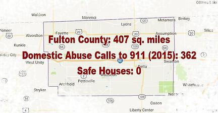 fulton-county-stats.jpg